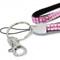 Nyckelband & Logoband