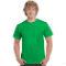 T-shirt och toppar