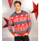 Julkläder