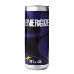 Energidryck 25 cl
