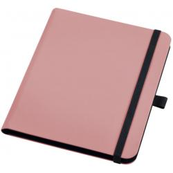 Tablet portfolio 10''