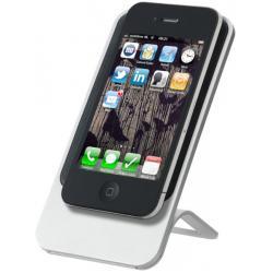 Apollo smartphonehållare