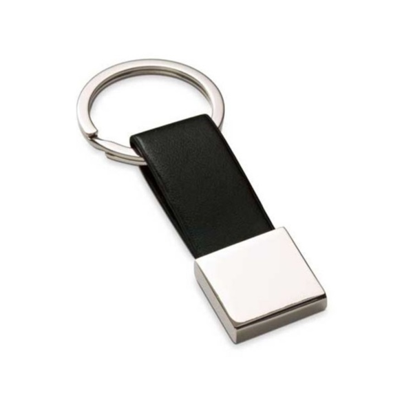 nyckelring 90 mm finns på PricePi.com. 2d713a450a9e9