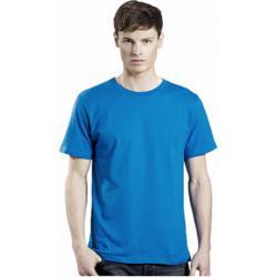 EKO unisex t-shirt