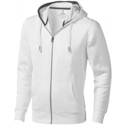 Matrix hoodie