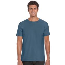 Unisex t-shirt Orginal Plus