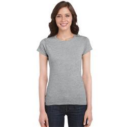Dam t-shirt Orginal Plus