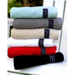 NewPort Fisher Island Terry Towels 2/4-p